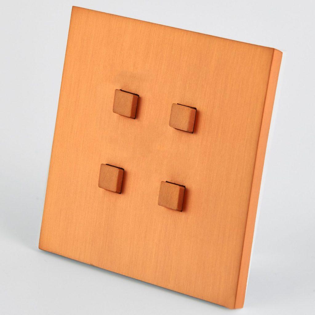 9Cobre-cuadruple-1-e1569328713434-1024x1024