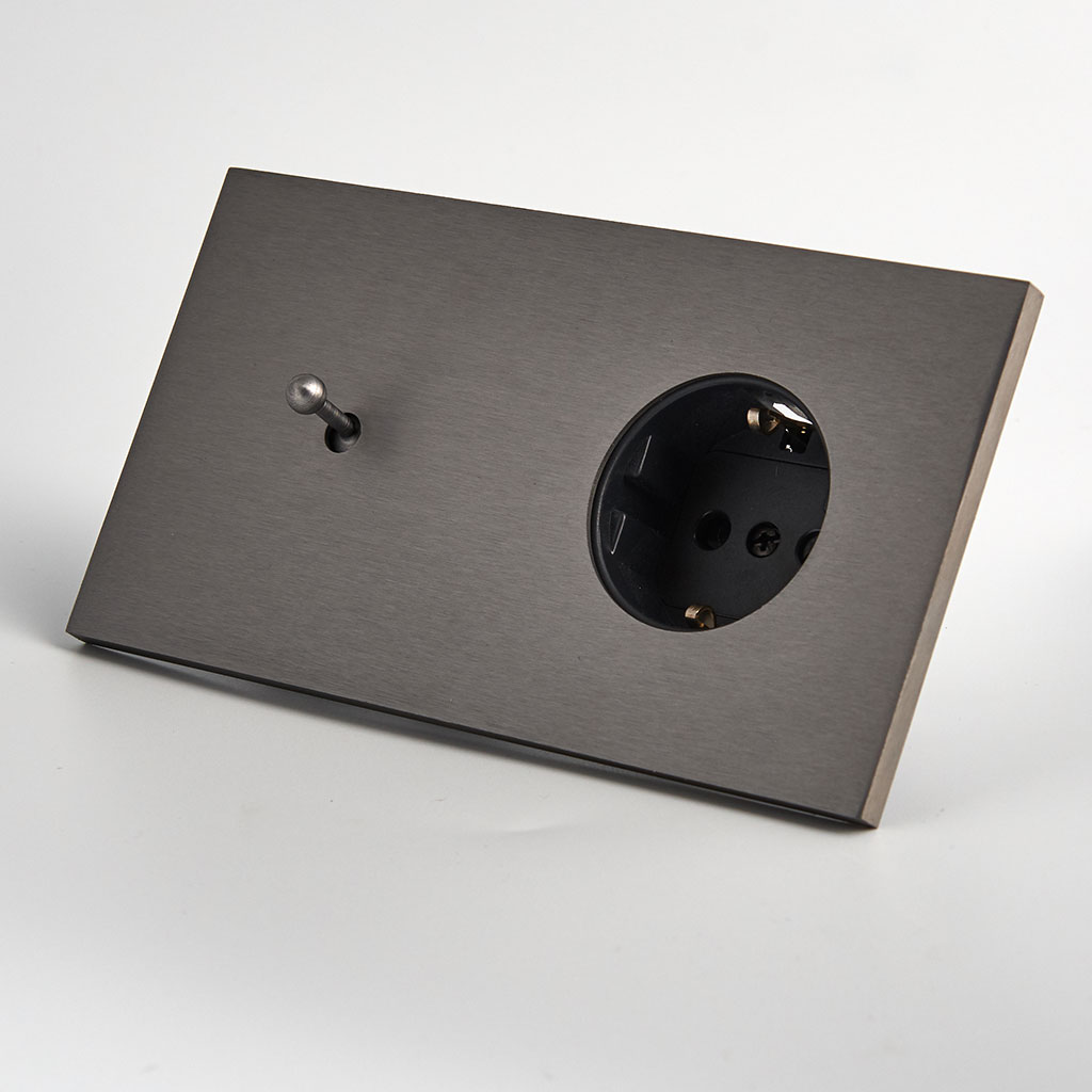 Acero-crudo-2-modulos