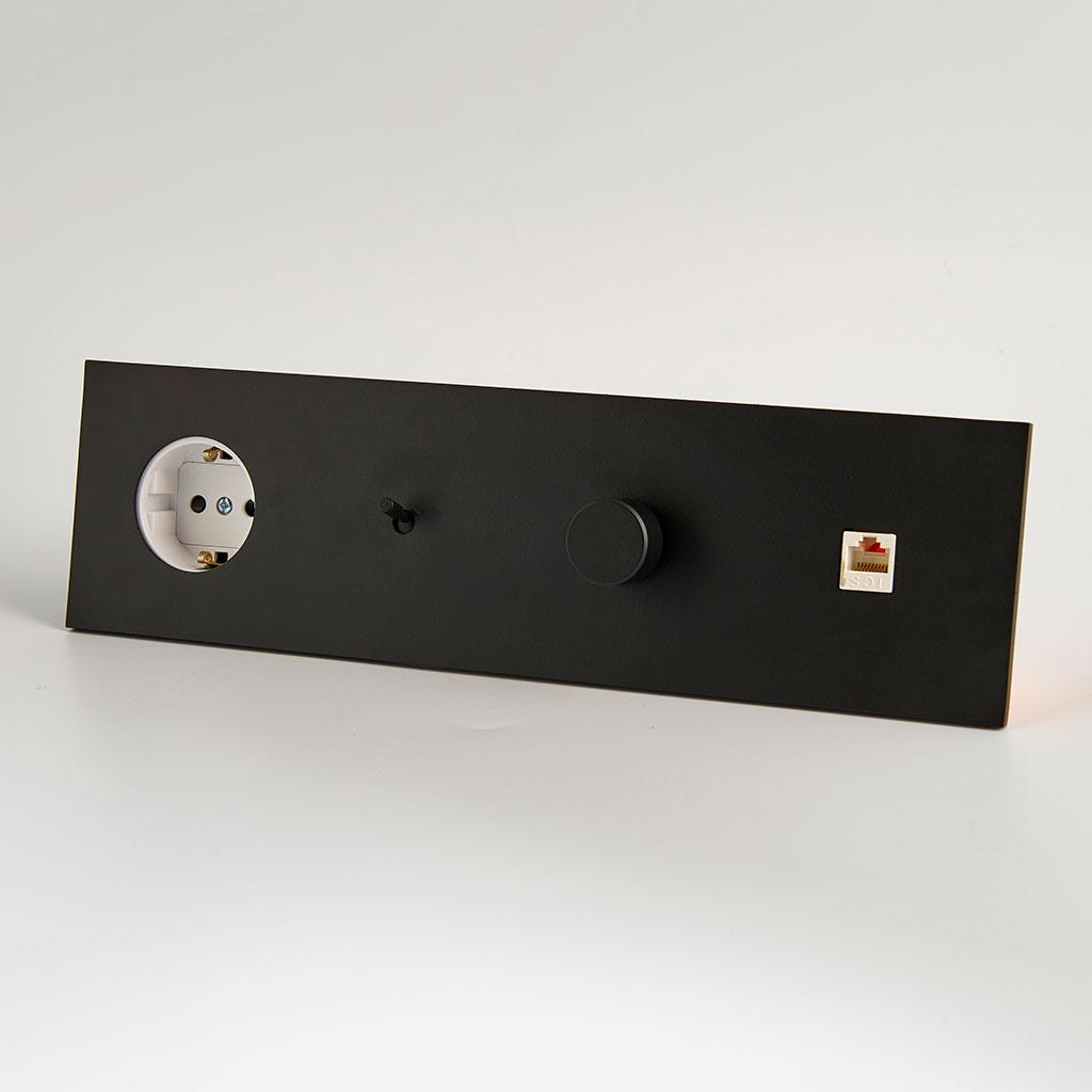 Negro-modulo-4