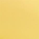 Oro-brillocuadrado