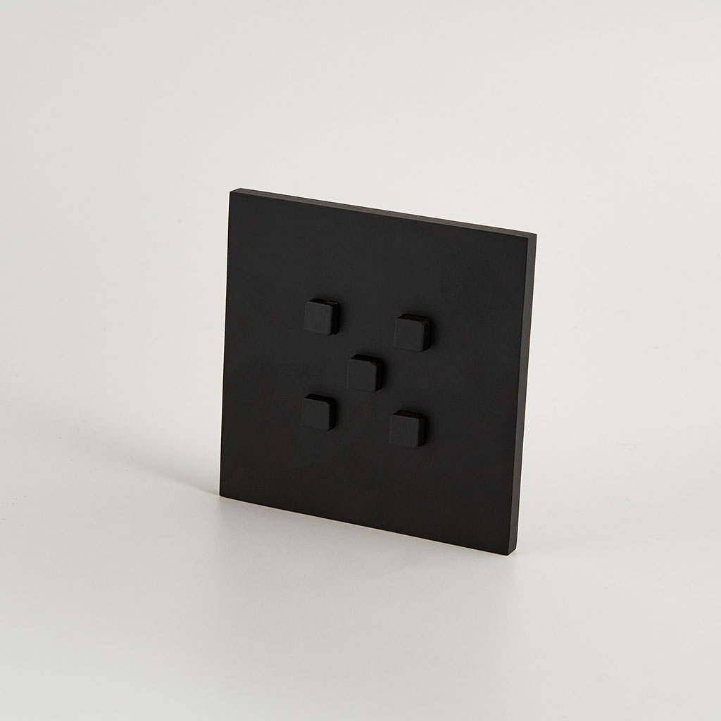 negro-5